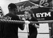 ladies-boxing-sparring-london