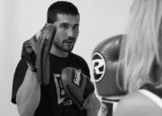 one-to-one-boxing-training-london-2