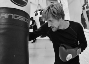 white-collar-boxing-training-south-london