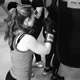 women's beginner boxing classes